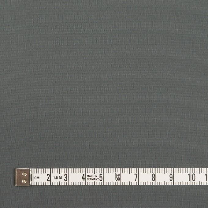 裏地_ベンベルグ(スチールグレー)_普通地・中厚地用_全5色 イメージ4