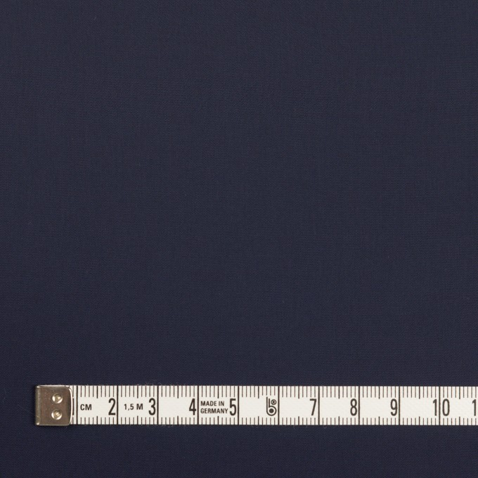 裏地_ベンベルグ(ネイビー)_普通地・中厚地用_全5色 イメージ4