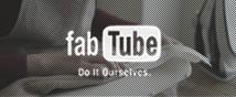 fab-tube イメージ