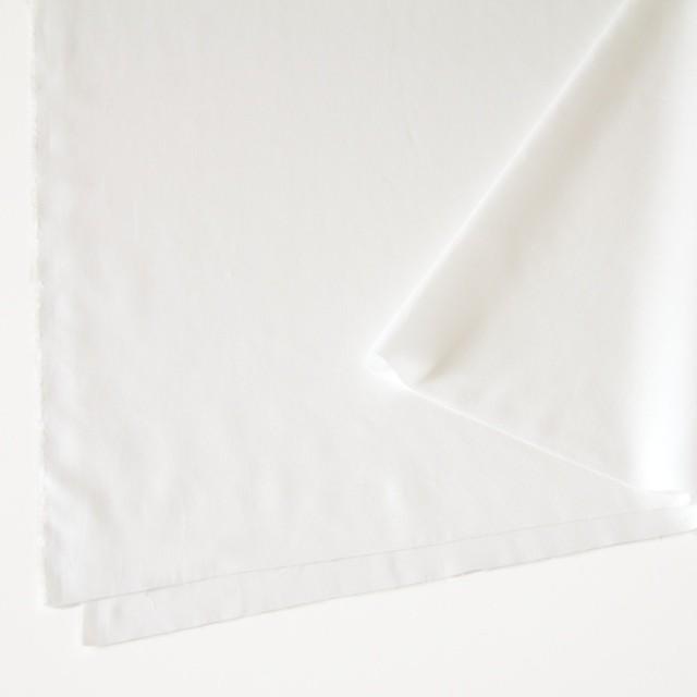 コットン×ピンストライプ(オフホワイト)×コードレーン イメージ2