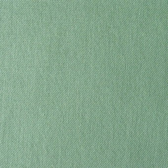 コットン×無地(グリーンピース)×薄サージ_全5色 サムネイル1