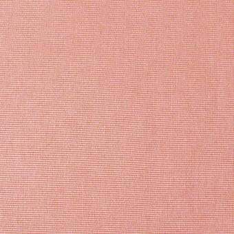 シルク×無地(ローズピンク)×グログラン サムネイル1