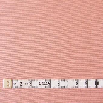 シルク×無地(ローズピンク)×グログラン サムネイル4