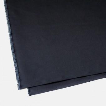 シルク×無地(ブラック)×バックサテン サムネイル2