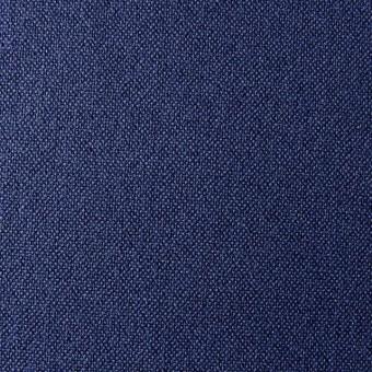 コットン×無地(ネイビー)×11号帆布ハード加工_全2色 サムネイル1