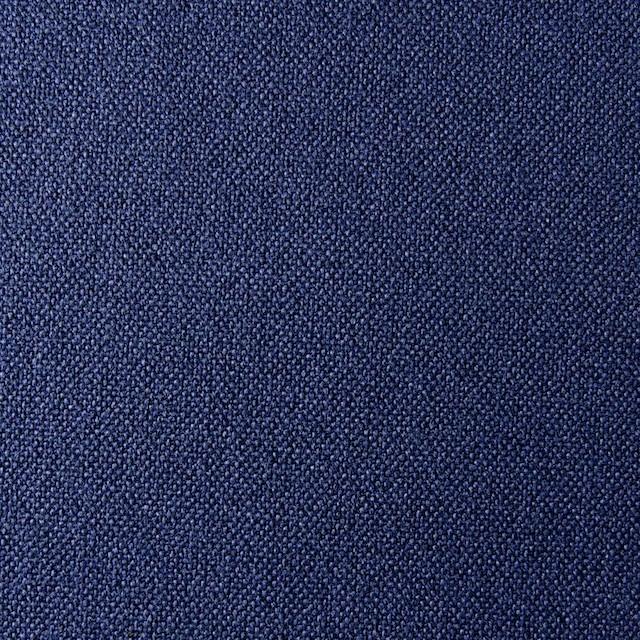 コットン×無地(ネイビー)×11号帆布ハード加工_全2色 イメージ1
