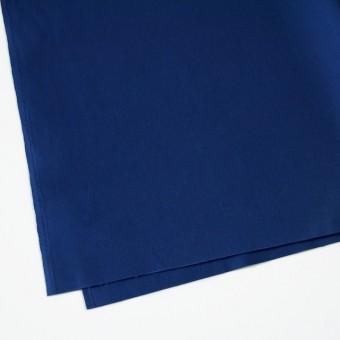 コットン×無地(ネイビー)×11号帆布ハード加工_全2色 サムネイル2