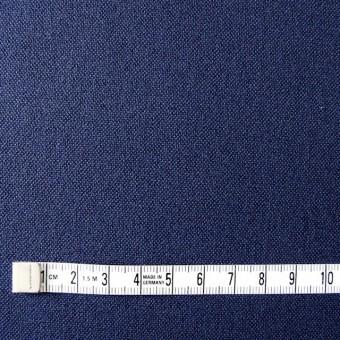 コットン×無地(ネイビー)×11号帆布ハード加工_全2色 サムネイル4