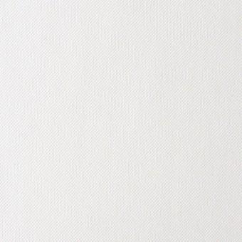 コットン×無地(オフホワイト)×オックスフォード_全2色 サムネイル1