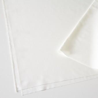 コットン×無地(オフホワイト)×オックスフォード_全2色 サムネイル2
