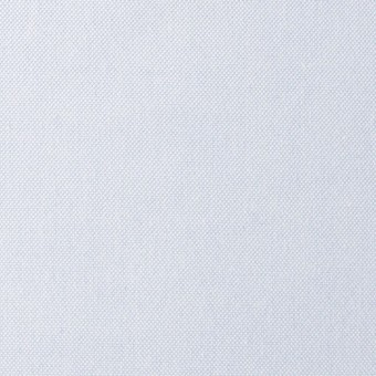 コットン×無地(サックス)×オックスフォード_全2色 サムネイル1