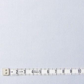 コットン×無地(サックス)×オックスフォード_全2色 サムネイル4