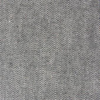 コットン×無地(ブラック)×デニム_全2色 サムネイル1