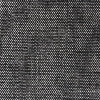 コットン×無地(インディゴ)×セルビッチキャンバス サムネイル1