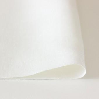 リネン×無地(オフホワイト)×カツラギ サムネイル3