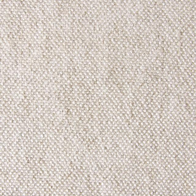 リネン&レーヨン×無地(フラックス)×キャンバス イメージ1