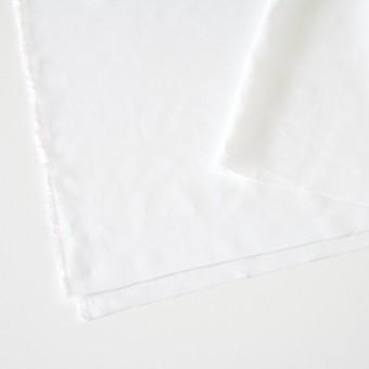 リネン×無地(ホワイト)×薄キャンバス(シリーズNO1)_全3色 サムネイル2