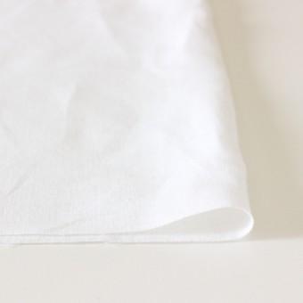 リネン×無地(ホワイト)×薄キャンバス(シリーズNO1)_全3色 サムネイル3