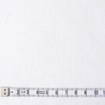 リネン×無地(ホワイト)×薄キャンバス(シリーズNO1)_全3色 サムネイル4