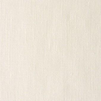 リネン×無地(クリーム)×薄キャンバス(シリーズNO1)_全3色 サムネイル1