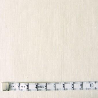 リネン×無地(クリーム)×薄キャンバス(シリーズNO1)_全3色 サムネイル4