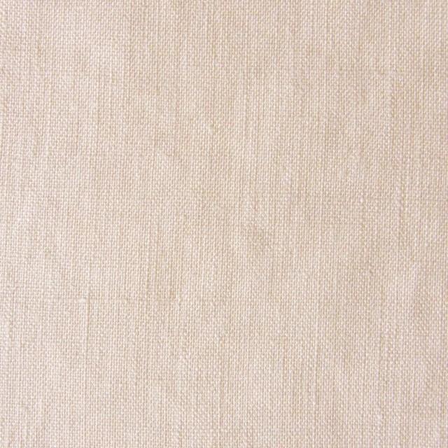 リネン×無地(ミルクティ)×薄キャンバス(シリーズNO2)_全3色 イメージ1