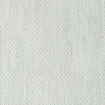 リネン&コットン×無地(アイスグレー)×かわり織_全3色 サムネイル1