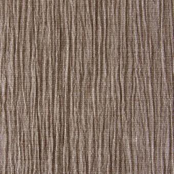 コットン&リネン混×無地(ブラウン)×ヨウリュウ_全3色 サムネイル1