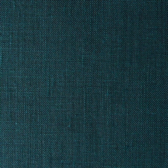 リネン×無地(スモーキーグリーン)×薄キャンバス_全3色(シリーズ2) イメージ1