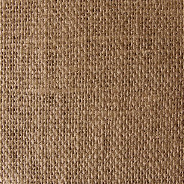 リネン×無地(モカブラウン)×キャンバス_全2色 イメージ1