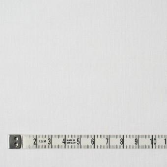 接着芯_コットン&ポリエステル(ホワイト)_薄地・普通地用_全5色 サムネイル2
