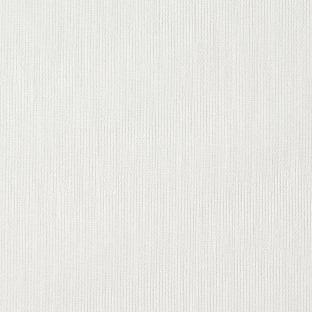 接着芯_コットン&ポリエステル(オフホワイト)_薄地・普通地用_全5色 イメージ1