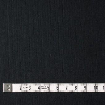 接着芯_コットン&ポリエステル(ブラック)_薄地・普通地用_全5色 サムネイル2