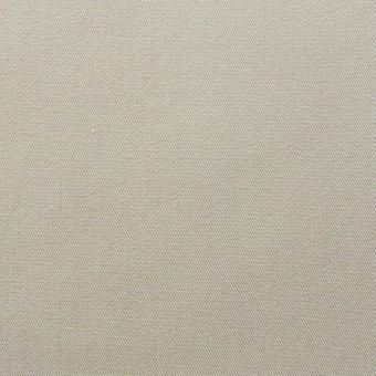 ポリエステル&コットン×無地(ベージュ)×ギャバジン_全4色 サムネイル1