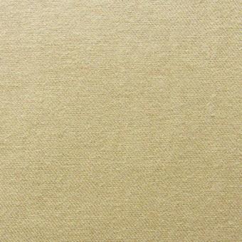 コットン&リネン&ウール×無地(カーキベージュ)×ビエラ サムネイル1