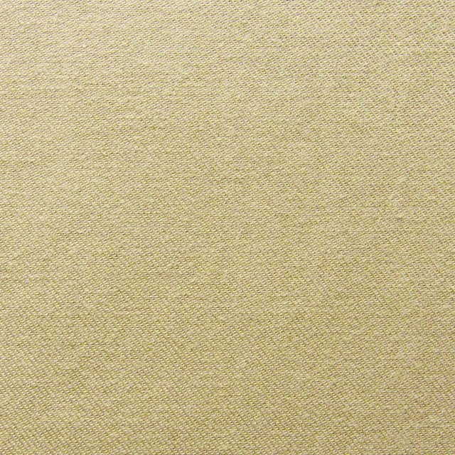 コットン&リネン&ウール×無地(カーキベージュ)×ビエラ イメージ1