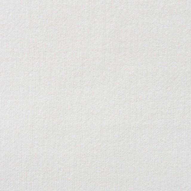 コットン×無地(オフホワイト)×ベッチン_全3色 イメージ1