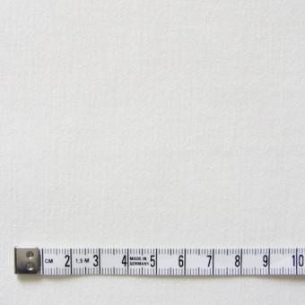 コットン×無地(オフホワイト)×ベッチン_全3色 サムネイル4