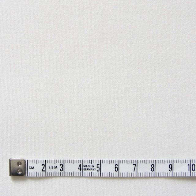 コットン×無地(オフホワイト)×ベッチン_全3色 イメージ4