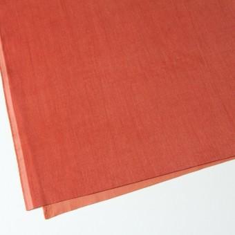 コットン×無地(オレンジ)×ベッチン_全3色 サムネイル2