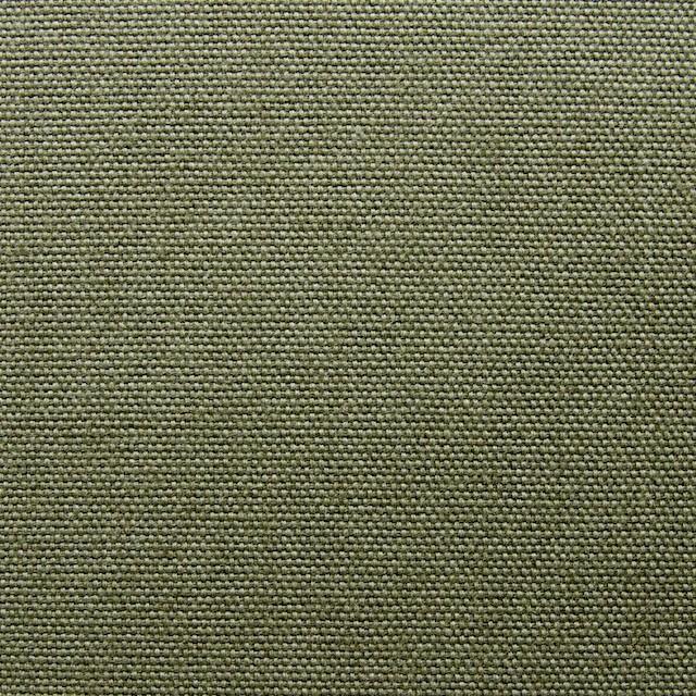 コットン×無地(カーキグリーン)×10号帆布 イメージ1