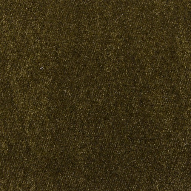 ナイロン×無地(カーキグリーン)×パワーネットフロッキー_全4色 イメージ1