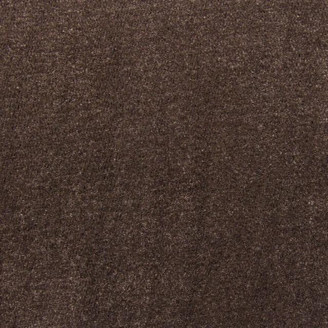 ナイロン×無地(ブラウン)×パワーネットフロッキー_全4色 イメージ1