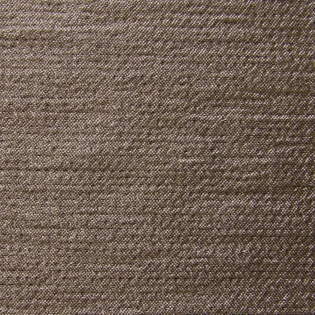 ウール&レーヨン&ナイロン×無地(ブロンズ&ブラウン)×かさね織 イメージ1