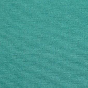 シルク×無地(エメラルドグリーン)×タフタ サムネイル1