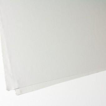 コットン×無地(アイボリー)×ヘリンボーン_全5色 サムネイル2
