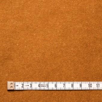 ポリエステル&コットン×無地(キャメル×ベージュ)×ビエラ・リバーシブル_全4色 サムネイル4