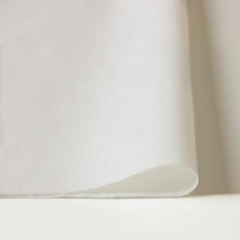 コットン×無地(オフホワイト)×ヘリンボーン_全2色 サムネイル3