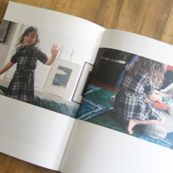 子どもだってきちんとした服 ニューヨークの子ども服 3歳から8歳まで(尾方裕司 著) サムネイル3