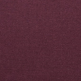 コットン×無地(ダークパープル)×起毛オックスフォード_全3色 サムネイル1